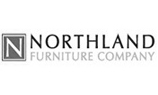 Northland Furniture Company