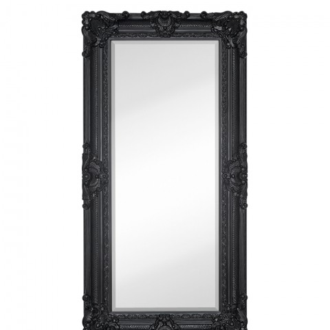 Majestic mirror frame for Miroir 40 x 80