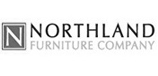 Northland Furniture