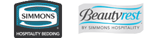 Simmons Beautyrest Bedding Co.